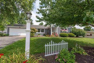 15 Barbara Dr, Columbia City, IN 46725
