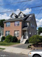 114 Huff Ave, Trenton, NJ 08618