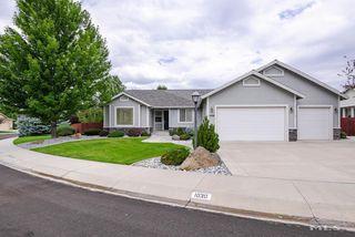 1030 Ranch Dr, Gardnerville, NV 89460
