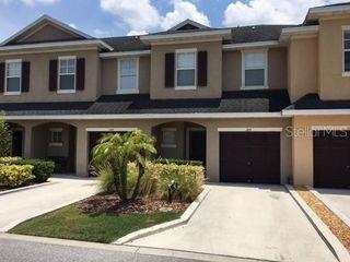 1374 Grantham Dr, Sarasota, FL 34234