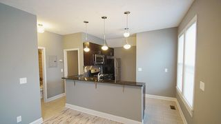2485 Tremont Ave #3, Cleveland, OH 44113