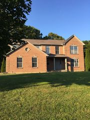 6980 Ashview Ln, Liberty Township, OH 45011