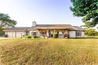 748 County Road 909, Joshua, TX 76058