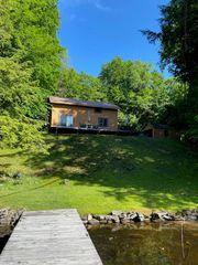 301 Columbian Rd, Cranberry Lake, NY 12927