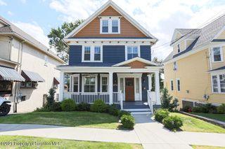 1036 Richmont St, Scranton, PA 18509
