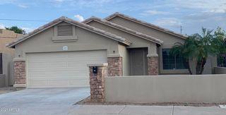 17 E Davis Ln, Avondale, AZ 85323