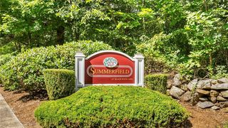 3 S Pond Dr, Coventry, RI 02816