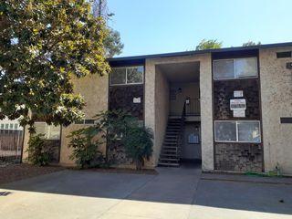 418 Hazel St #2, Chico, CA 95928