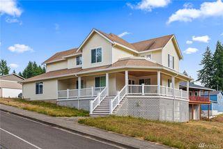 105 Cedar Crest Pl, Napavine, WA 98532