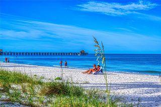 1058 Albany Ct #197, Naples, FL 34105