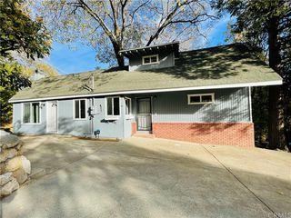 29319 Lake View Dr, Cedar Glen, CA 92321
