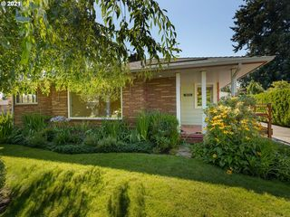 4600 NW Harney St, Vancouver, WA 98663