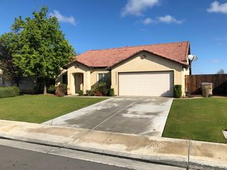 12010 Montague Ave #Home, Bakersfield, CA 93312