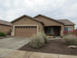 1575 E Desert Breeze Dr, Casa Grande, AZ 85122