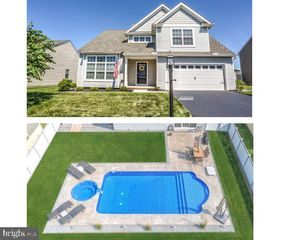 230 Andrew Dr, York, PA 17404