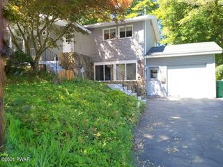 201 Russell St, Honesdale, PA 18431