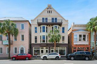 53 Broad St, Charleston, SC 29401