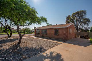 5056 E 2nd St, Tucson, AZ 85711