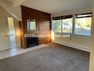824 E Wabash Ave #B, Spokane, WA 99207