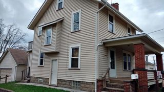 2119 Shorb Ave NW, Canton, OH 44709
