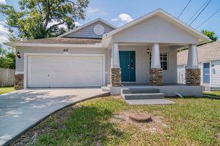 407 E Cayuga St, Tampa, FL 33603