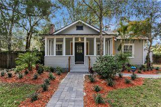 1412 Noble Pl, Orlando, FL 32801