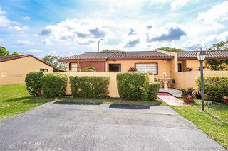 8511 SW 147th Ct, Miami, FL 33193