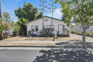 212 Roney Ave, Vallejo, CA 94590