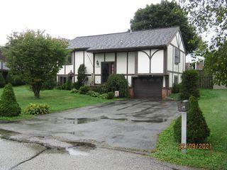 1508 Maplehurst Dr, Somerset, PA 15501