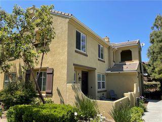 35976 Lindstrand Ave #12, Murrieta, CA 92563