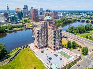 235 E River Dr #1203, East Hartford, CT 06108