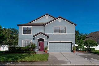 469 Oak Landing Blvd, Mulberry, FL 33860