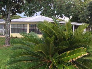 Address Not Disclosed, Panama City Beach, FL 32413