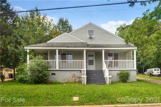 4413 Wildwood Ave #1, Charlotte, NC 28208