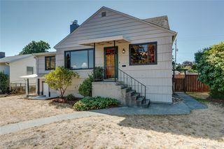8851 32nd Ave SW, Seattle, WA 98126