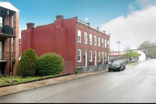 4637 Plummer St, Pittsburgh, PA 15201