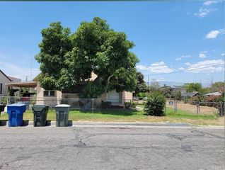 1160 Huff St, San Bernardino, CA 92410
