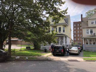 165 N Munn Ave, East Orange, NJ 07017