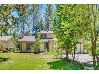 12809 NE 5th St, Vancouver, WA 98684