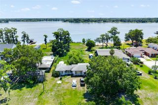 5441 Lake Jessamine Dr, Orlando, FL 32839