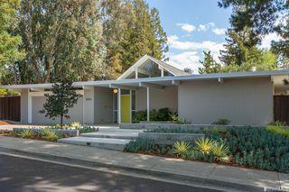 3521 Valley Vista Rd, Walnut Creek, CA 94598