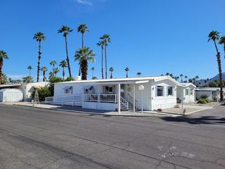 320 Coyote, Cathedral City, CA 92234
