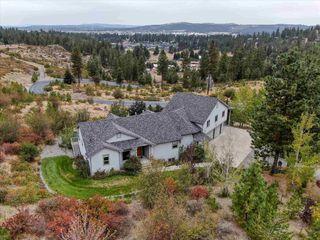 2224 S Park Rd, Spokane, WA 99212