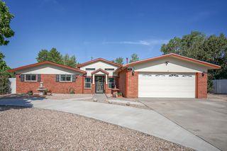 109 Lawrence Dr NE, Albuquerque, NM 87123