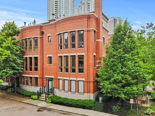 446 N Canal St, Chicago, IL 60654