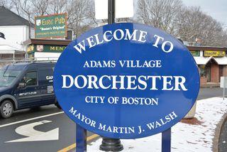 725-735 Adams St, Dorchester, MA 02122