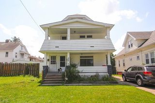 10302 Parkview Ave, Garfield Heights, OH 44125