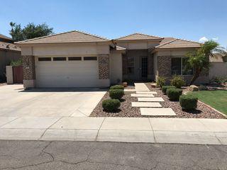 210 S 122nd Ave, Avondale, AZ 85323