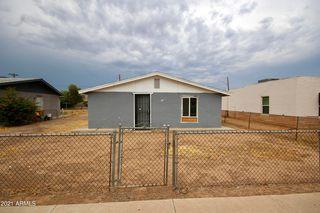 9255 W Fillmore St, Tolleson, AZ 85353