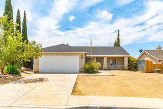 1308 Bradford Ave, Rosamond, CA 93560